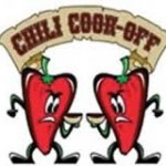 Chili-Cookoff May 4, 2013 Murphy's Hotel Murphys, CA